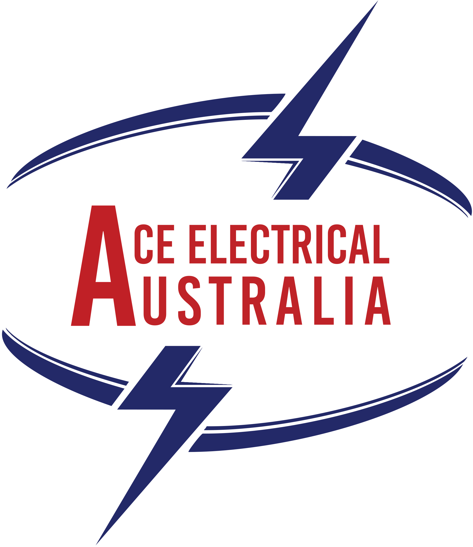 ACE Electrical Australia | A Trusted Electrical Contractor Based in ...